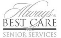 Always Best Senior Care