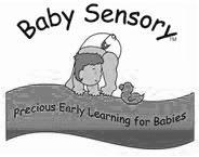 Baby-Sensory-CA-FDD---Clean---10262012