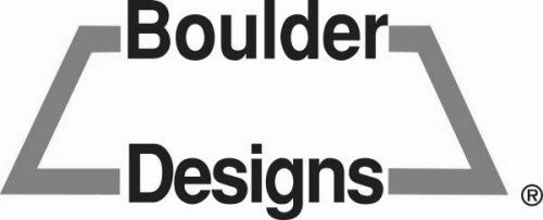 Boulder_Designs_logo2
