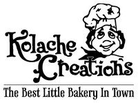 Kolache Creations1