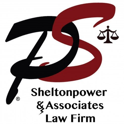 New Sheltonpower & Associates_large