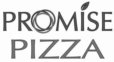 Promise-Pizza-logo