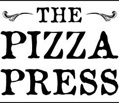 The Pizza Press image
