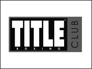 Title_Boxing_Club