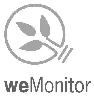 WeMonitor_LOGO