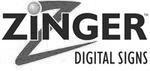 Zinger-FDD-and-FA-100511