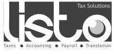 listo tax solutions
