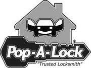 pop-a-lock1