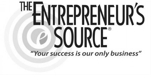 the-entrepreneurs-source-2