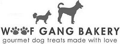 woof-gang-bakery